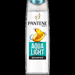 Pantene_Pro-V Aqua Light_szampon do włosów przetłuszczających się, 400 ml_1