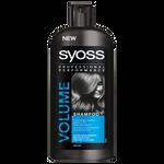 Syoss Volume