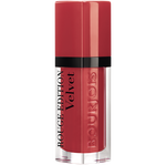Bourjois Rouge Edition Velvet