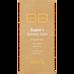 Skin79_Super+ Gold_krem BB do twarzy nawilżający SPF30, 40 ml_2
