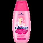 Schauma Kids
