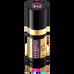 Eveline Cosmetics Hybrid Professional