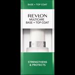 Revlon Multicare
