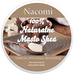 Nacomi_czyste masło shea do ciała o działaniu nawilżającym, natłuszczającym i re generującym, 100 ml_1