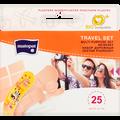 Matopat Travel Set