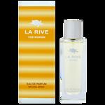 La Rive Woman