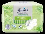 Femina Fresh Protection