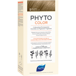 Phyto Phyto Color