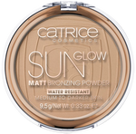 Catrice Sun Glow