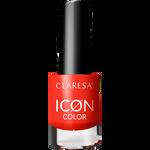 Claresa Icon