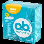 O.B. ProComfort Normal