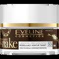 Eveline Cosmetics Exclusive Snake