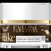 Eveline Cosmetics_Exclusive Snake_luksusowy krem-koncentrat modelujący kontur twarzy na dzień i noc 50+, 50 ml_1