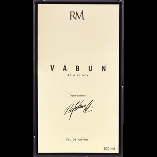 Vabun_Gold Edition_woda perfumowana męska, 100 ml_2