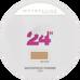 Maybelline_Superstay 24H_puder w kamieniu do twarzy nude 21, 9 g_1