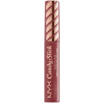 Nyx Candy