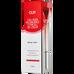 Cliv_regenerujący kolagenowy krem BB z komórkami macierzystymi, 35 ml_2
