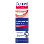 Denivit Anti Stain Intense