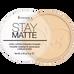 Rimmel_Stay Matte_matujący puder transparent 001, 14 g_2