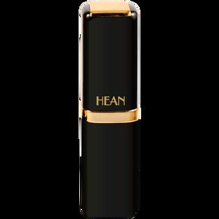 Hean_Classic Colours Festival_pomadka do ust 22, 4,5 g_2