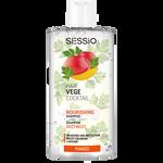 Sessio Hair Vege Cocktail