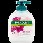 Palmolive Mleko i Orchidea