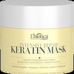 L'Biotica Intensive Repair Keratin
