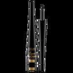 Eveline Liquid Precision Liner 2000