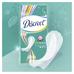 Discreet_Waterlily Multiform_wkładki higieniczne, 20 szt./1 opak._2