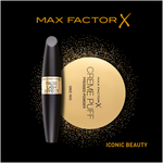 Max Factor Iconic Beauty