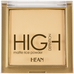 Hean_HD Matujący_puder ryżowy w kamieniu do twarzy 301, 9 g_1
