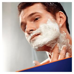 Gillette_Fusion5_chłodzący żel do golenia, 200 ml_2