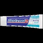 Blend-A-Med 3D White Fresh