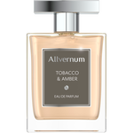 Allvernum Tobacco & Amber