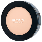 Revlon Colorstay