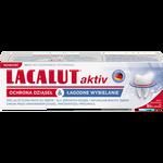 Lacalut Activ