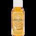Treets Traditions_Nourishing Spirits_nawilżający olejek do ciała, 150 ml_1
