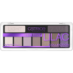 Catrice Edgy Lilac Collec