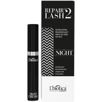 L'Biotica Repair Lash Serum