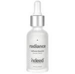 Indeed Labs Radiance Booster