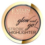 Eveline Cosmetics Glow And Go