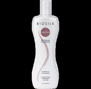 Biosilk_Therapy_odżywka do włosów z jedwabiem, 355 ml_1