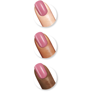 Sally Hansen_Color Therapy™_trwały lakier do paznokci pomegratitude 191, 14,7 ml_3