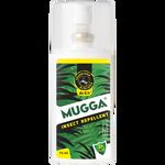 Mugga