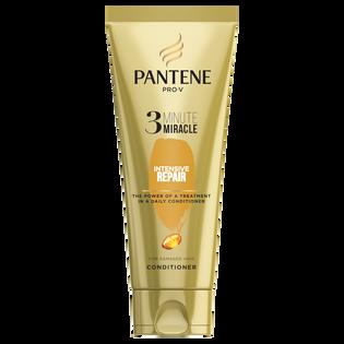Pantene_3 Minute Miracle_regenerująca odżywka do włosów, 200 ml_1