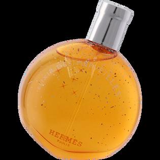 Hermes_Elixir des Merveilles_woda perfumowana damska, 30 ml_1