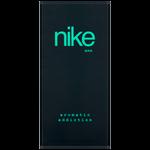 Nike Aromatic Addiction Man