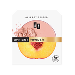 AA Powder Blush