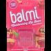 Balmi_Wisnia_balsam do ust, 7 g_2