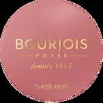 Bourjois Pastel Joues